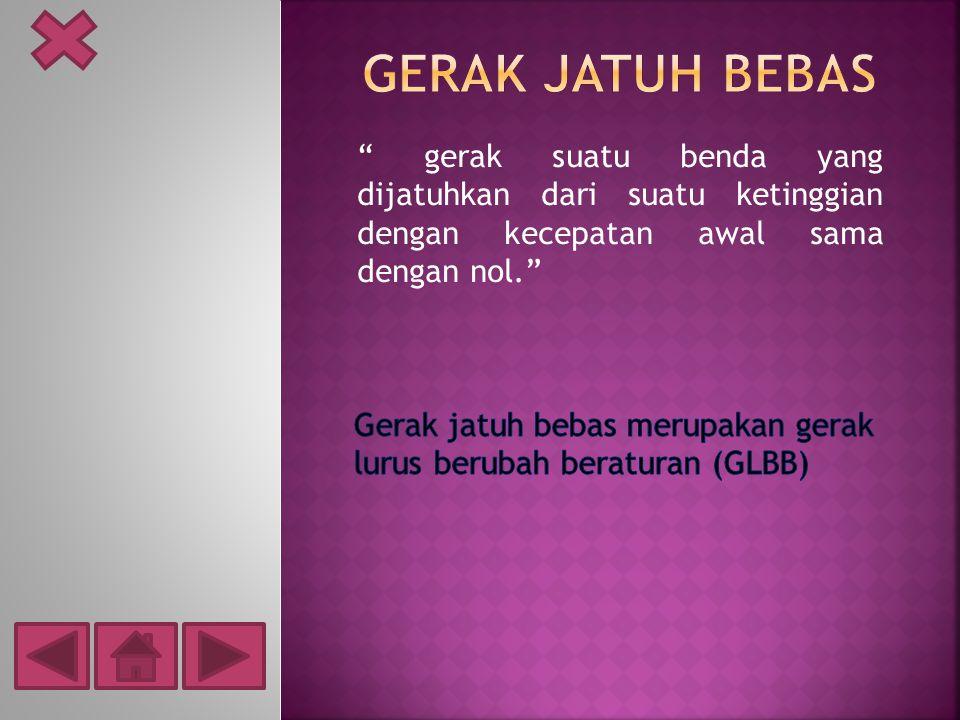 Nama : M. Firman Ramadhan Nim : 09141005 Program Studi : S2.