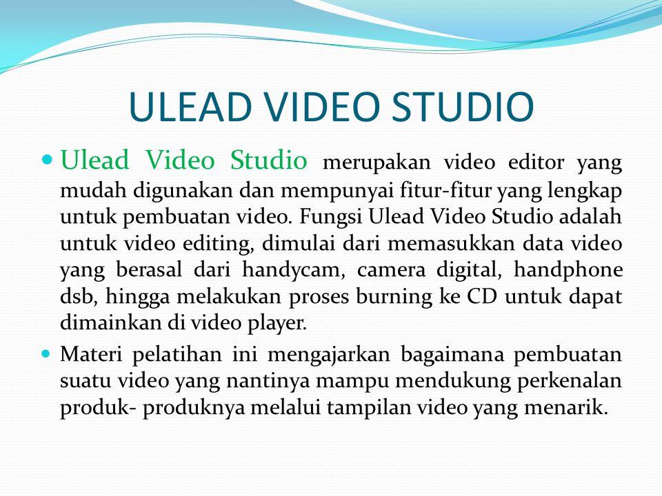 STANDAR KOMPETENSI Para Peserta Pelatihan dapat Memahami dan mampu membuat video sebagai bentuk promosi produk UKM yang jelas, singkat dan menarik.