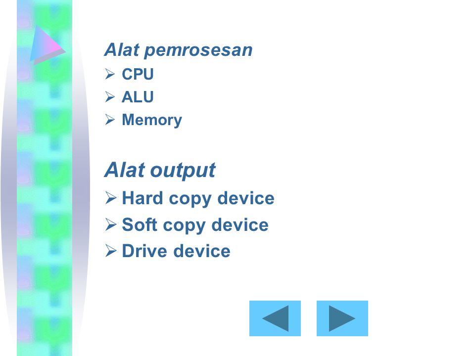 METODE PENGOLAHAN DATA JARINGAN KOMPUTER & KOMUNIKASI DATA Pendahuluan Model dasar dalam komunikasi adalah pengiriman saluran dan penerima, dan model dasar ini dapat juga menunjukkan cara data dikomunikasikan melalui komputer yg disebut komunikasi data.