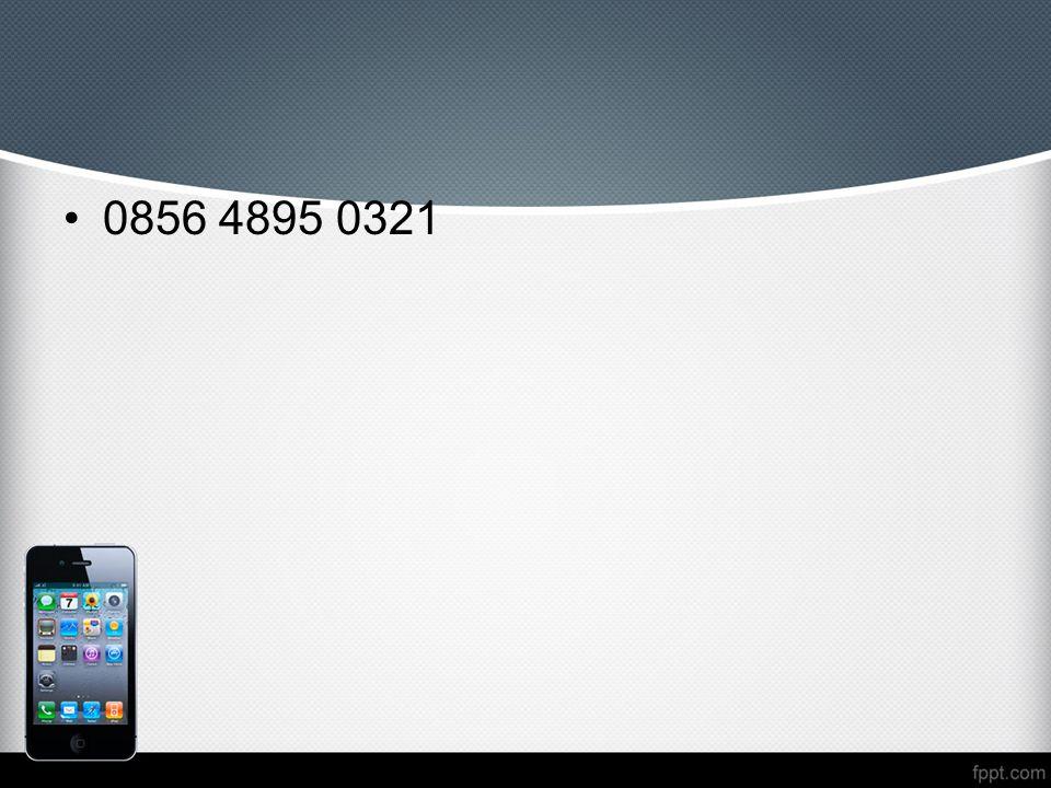 rancangan Acer Predator ini utuh dengan pilihan komponen terbaik yang ada untuk merancang sebuah komputer, monitor lebar dengan resolusi definisi tinggi, dua perangkat penampang optik DVD untuk teknologi HDTV dan BluRay memungkinkan Acer Predator menjadi sentra bioskop digital, serta kelengkapan papan ketik dan mouse buatan Logitech yang dirancang khusus