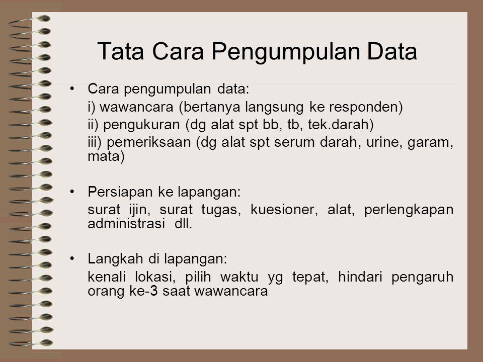 """Manfaat """"MANAJEMEN DATA"""" Berdasarkan Komputer Dalam Sistem informasi berdasarakan komputer manajeman data menuntut prosedur formal yang harus secara k"""