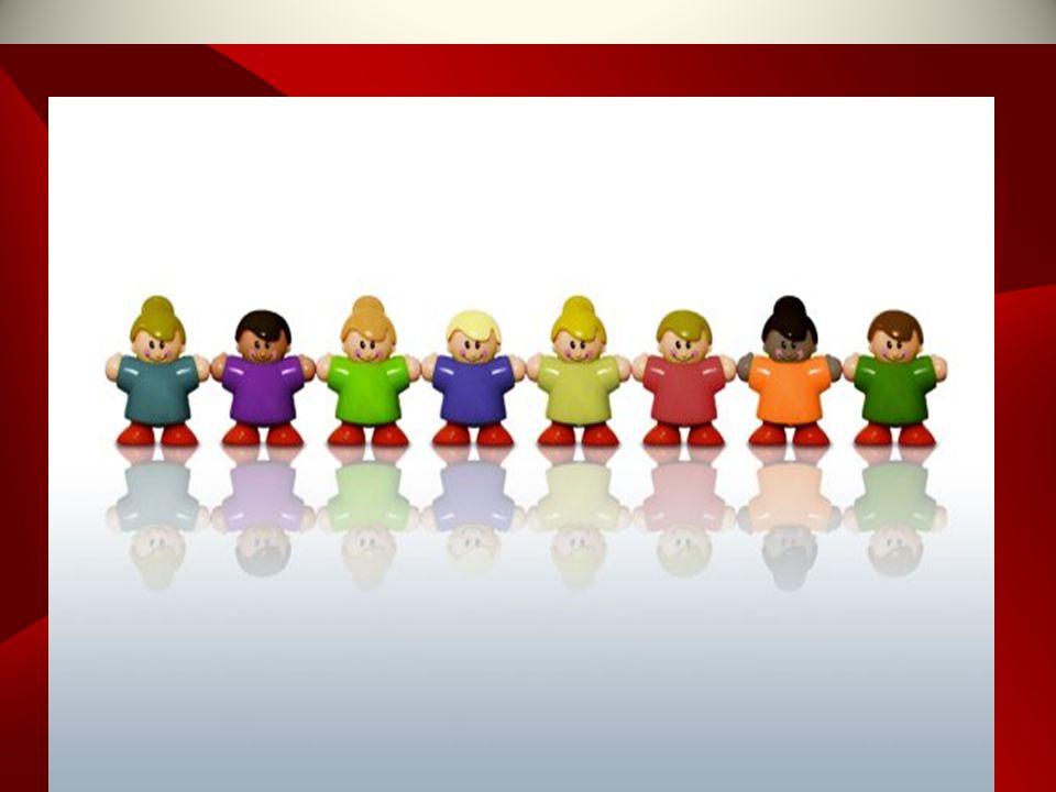 Peran psikolog I/O Merancang model Manajement By Objectives (karyawan dan manajer menetapkan tujuan bersama) Menetapkan program modifikasi perilaku Me