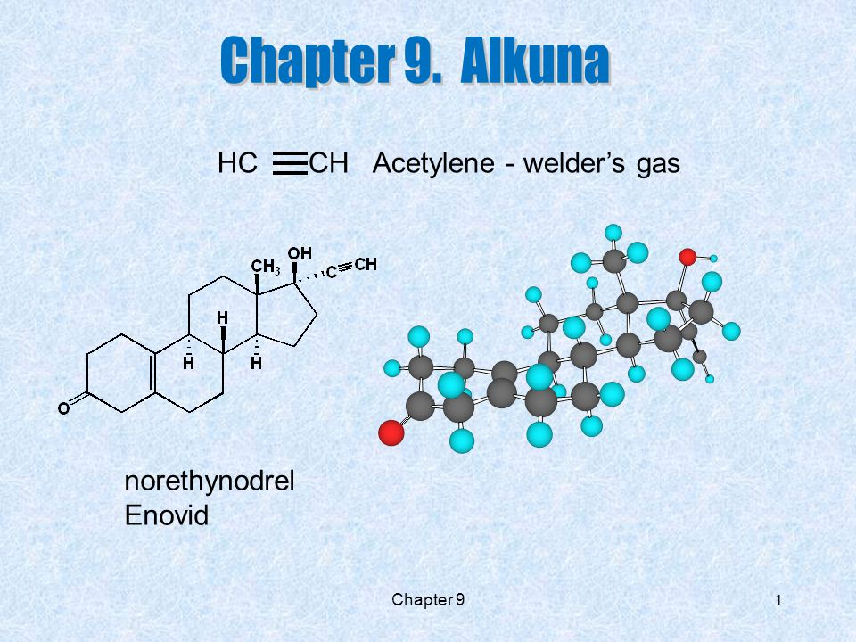Chapter 9 12 2. addition of HX a. overall reaction b. mechanism and orientation And now…