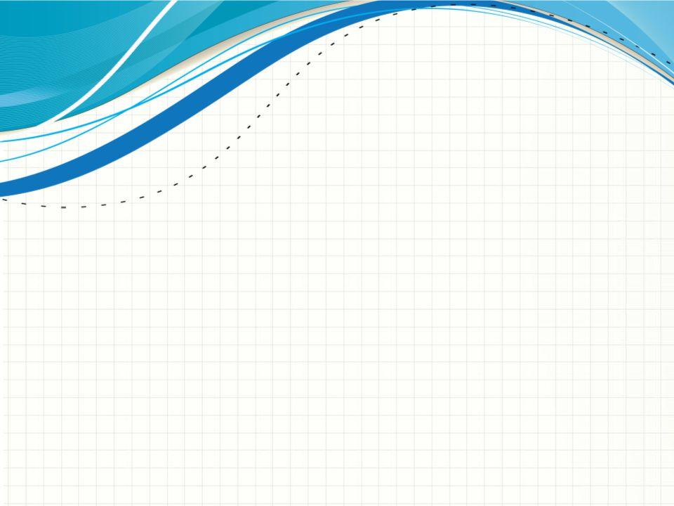 Suara Jakda Arahan Kemenko Membentuk jaringan infromasi yang terintegrasi tentang pergerakan sosial politik mahasiswa ITB Tujuan Menyebarkan hasil kajian dalam berbagai media Laporan Kegiatan Suara Jakda yang dilakukan saat ini lebih difokuskan berupa tulisan dalam media sosial.