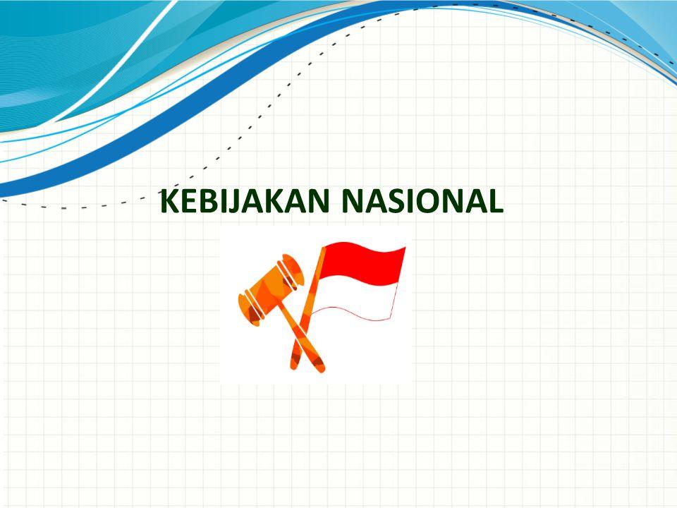 Upacara Bendera Satu Setengah Tiang Arahan Tujuan Realisasi Evaluasi