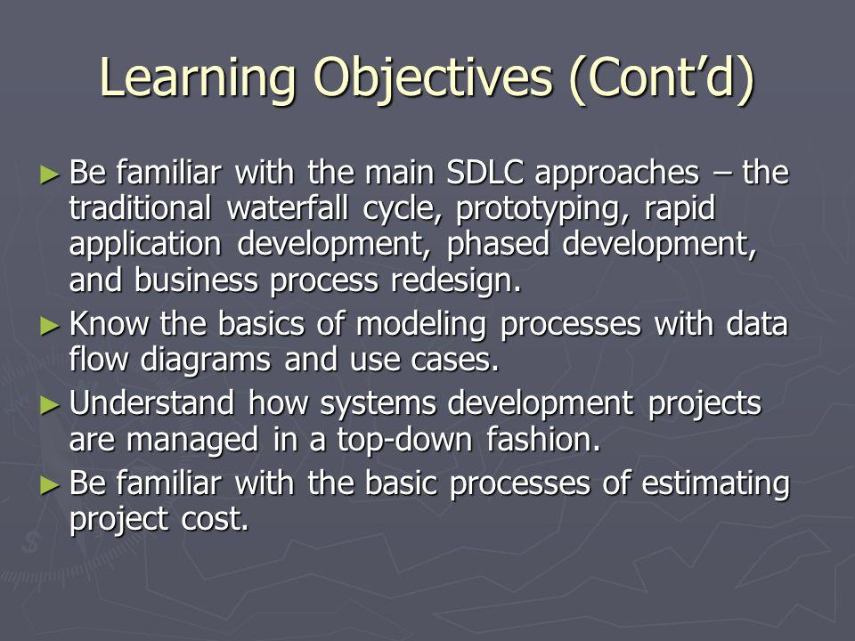 Module Phases ► Sistem dibagi lagi kedalam modul utama seperti:  Pembuatan Laporan  Basis data  Antarmuka Web ► Jumlah dari modul bervariasi dengan sistem dari satu hingga satu hingga selusin lebih ► Tahapan dilakukan terpisah untuk setiap modul