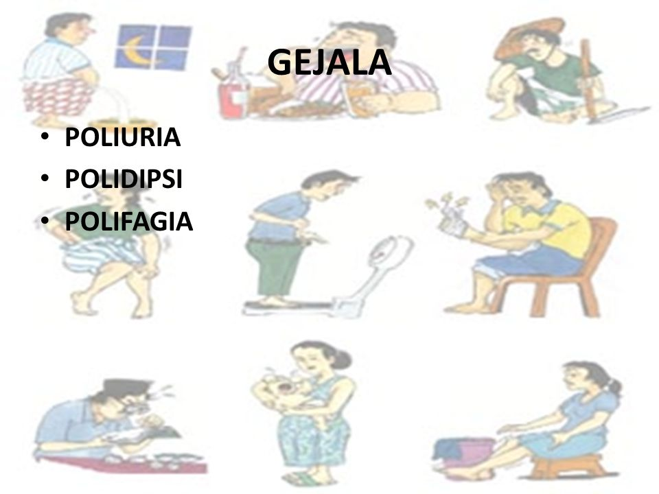 GLUCOPHAGE (metformin) –M–Mengandung Metformin yang merupakan salah satu golongan biguanida yang berfungsi sebagai penambah sensitivitas terhadap insulin.