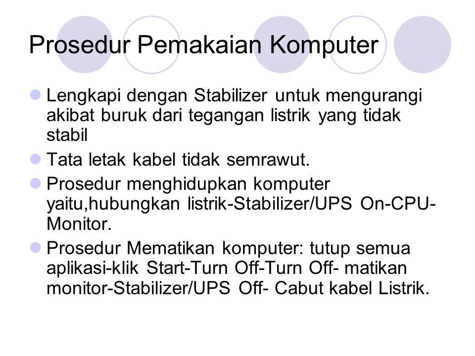 TI& K-MATERI HAKI13 TUGAS TIDAK TERSTRUKTUR MATERI : HAKI & K3 Carilah pasal apa saja dari UU Hak Cipta No.
