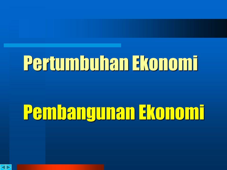 Kategori Negara Berdasar Pendapatan Perkapita Developed Country > US$ 2000