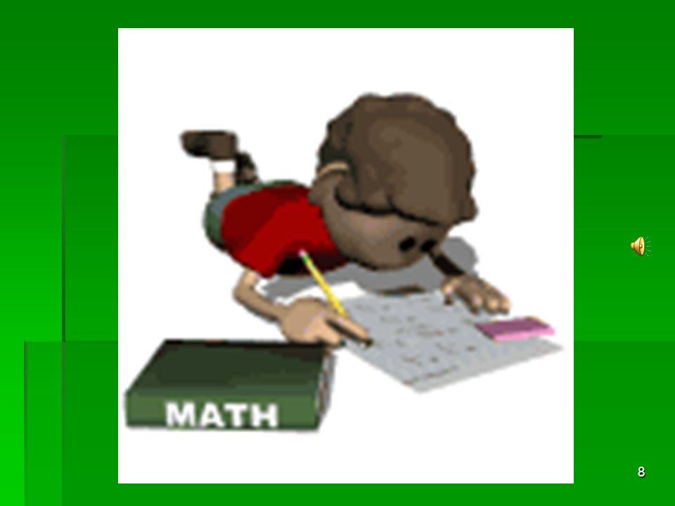 Secara umum, jumlah n suku pertama deret aritmetika adalah S n = a + (a + b) + (a + 2b) + …+ U n S n = U n + (U n - b) + (U n - 2b) + …+ a