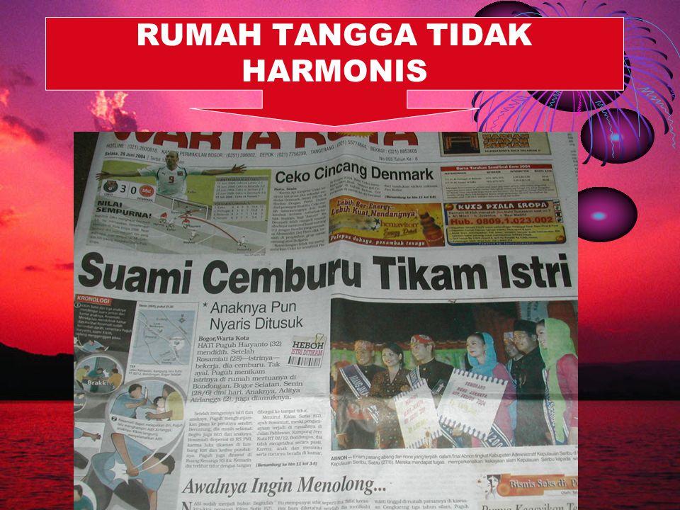 Redesigned by: Joko Mursitho, 2008 REALITAS SOSIAL INDONESIA