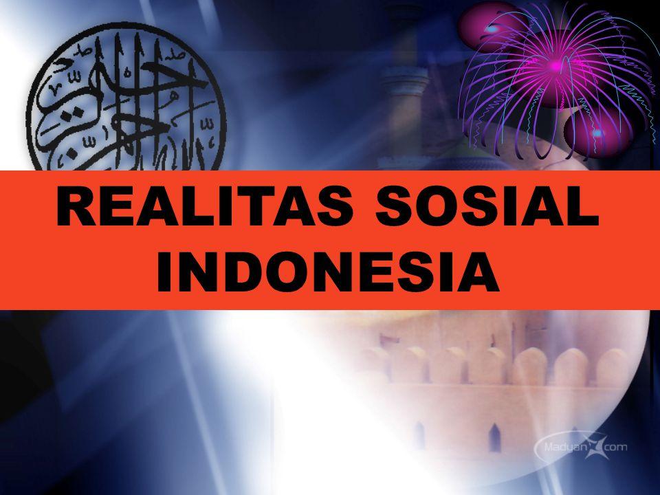 IRONIS: HUTANG Total hutang LN Indonesia hampir US$ 150 milyar (setara dengan Rp 1.380 triliun) sedangkan hutang DN Rp 650 triliun, sehingga total hutang Indonesia Rp 2.030 triliun (Revrisond Baswir, 2003)