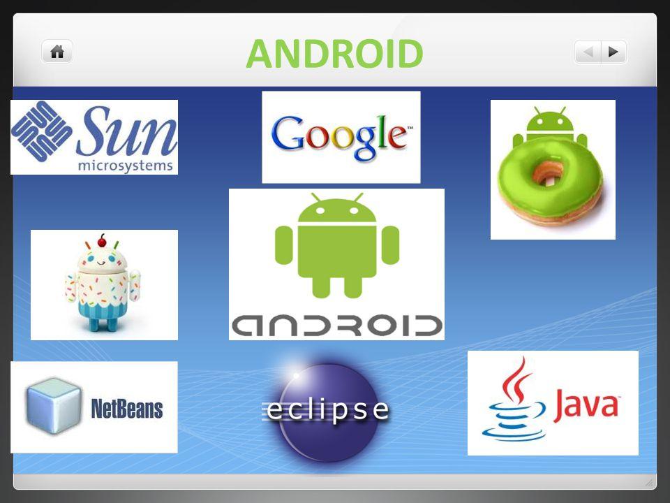 Sejarah Android OS Android Inc, adalah sebuah perusahaan software kecil yang didirikan pada bulan Oktober 2003 di Palo Alto, California, USA.