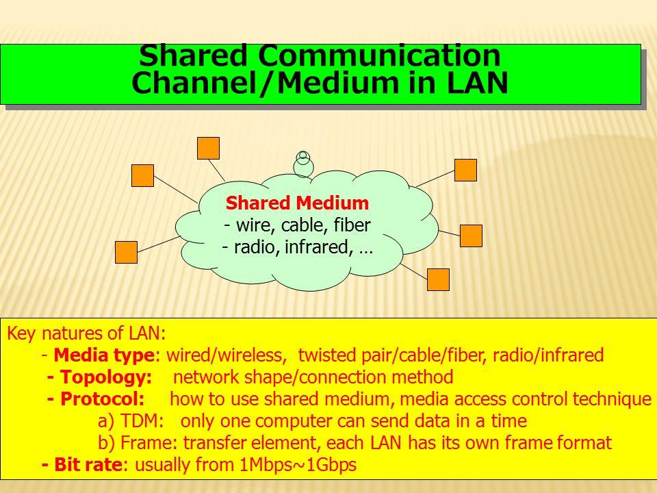 Sifat-sifat jaringan Bintang 1.Cocok untuk jaringan dengan volume trafik yang rendah 2.Trafik ke sentral lain (antar sentral) dari suatu sentral dikonsentrasikan melalui sentral transit, sehingga sentral transit biasanya mempunyai derajat yang lebih tinggi.