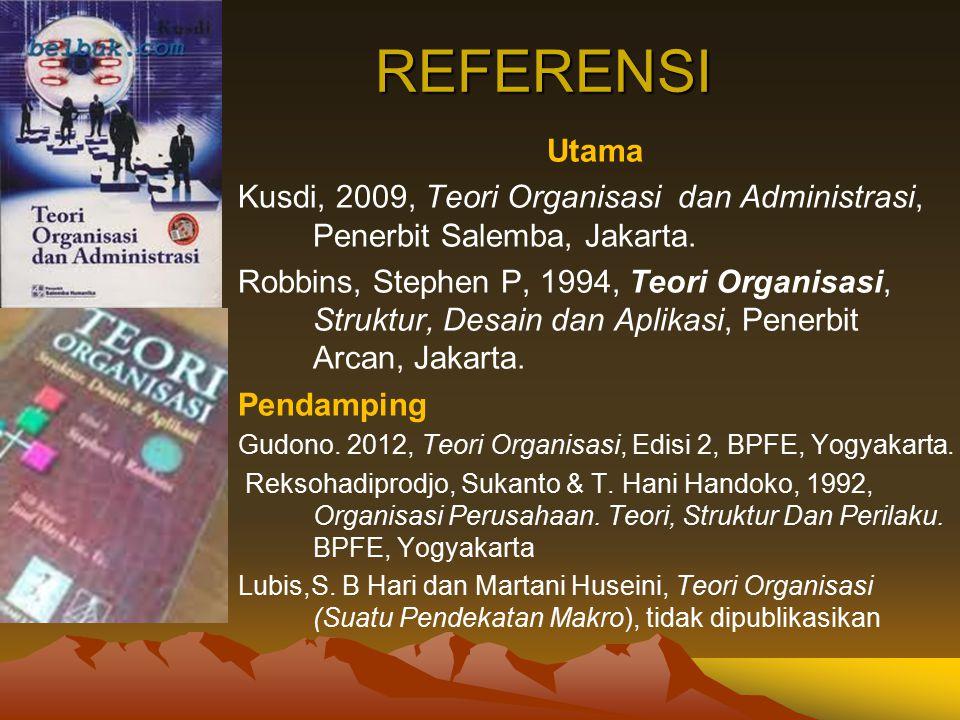 Pengampu M. Judi Mukzam –Jl. Candi Panggung 30 Malang –08155521773