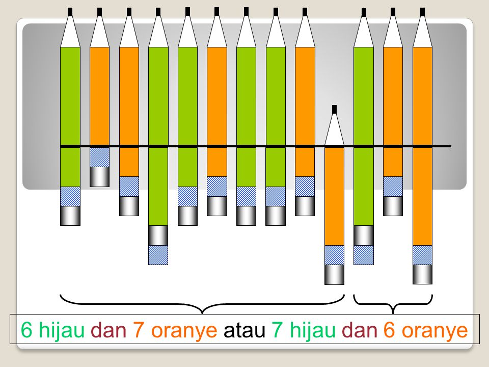 What Are the Differences and Similarities Between Japanese and Indonesian Students?