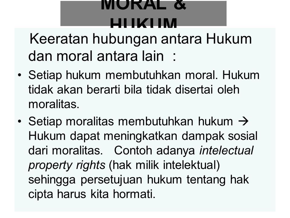 KISAH NYATA TENTANG KEJUJURAN Sekarang, mari kita kembali ke negeri kita Indonesia.