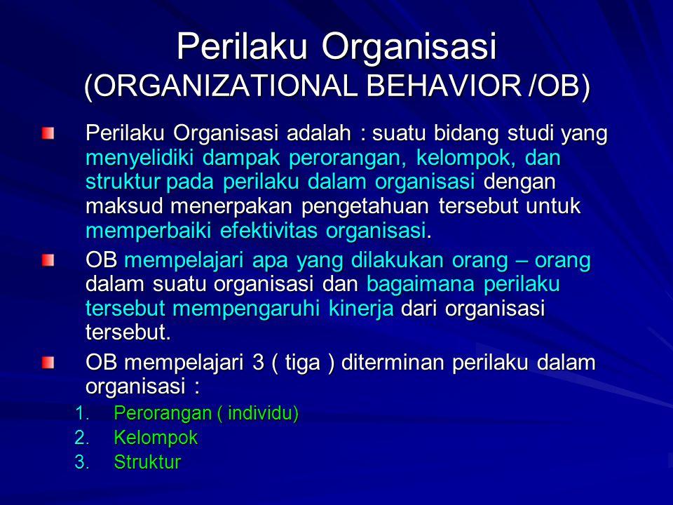 Waktu Pelaksanaan empat kegiatan tersebut bervariasi diantara manajer 1.
