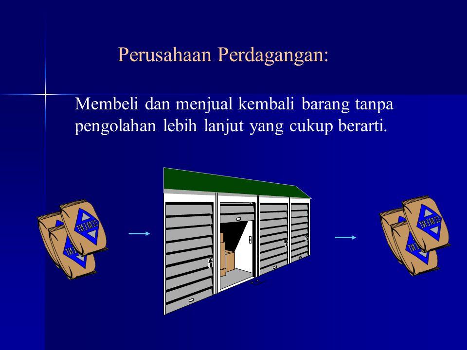 Lanjutan Prinsip Akuntansi Konsep Periode Akuntansi Konsep Periode Akuntansi Suatu asumsi bahwa umur ekonomis suatu bisnis dapat dibagi kedalam beberapa periode waktu.