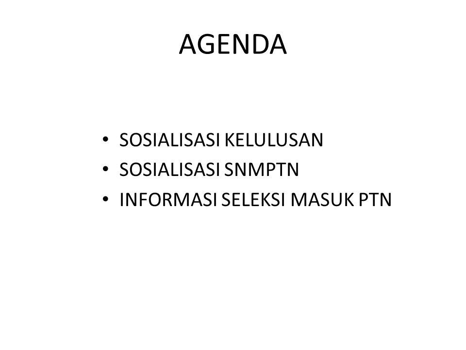 JADWAL TRYOUT TO 1= 19-21 Nov 2013 TO 2 = 28-30 Jan 2014 TO 3 = 17-21Feb 2014 TO 4 = 3-7 Maret 2014 TO 5 (Pra UN) = 1-3 April 2014 NILAI LENGKAP dan UPAYA SENDIRI