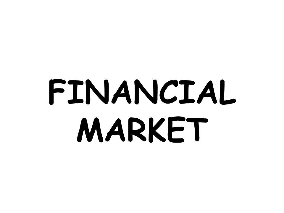 PASAR MODAL lanjutan… Efek –Adalah surat berharga, yaitu surat pengakuan utang, surat berharga komersial, saham, obligasi, tanda bukti utang, Unit Penyertaan kontrak investasi kolektif, kontrak berjangka atas Efek, dan setiap derivatif dari Efek Efek Syariah –Efek sebagaimana dimaksud dalam peraturan perundang-undangan di bidang Pasar Modal yang akad, pengelolaan perusahaan, maupun cara penerbitannya memenuhi prinsip-prinsip Syariah Emiten –Pihak yang melakukan Penawaran Umum