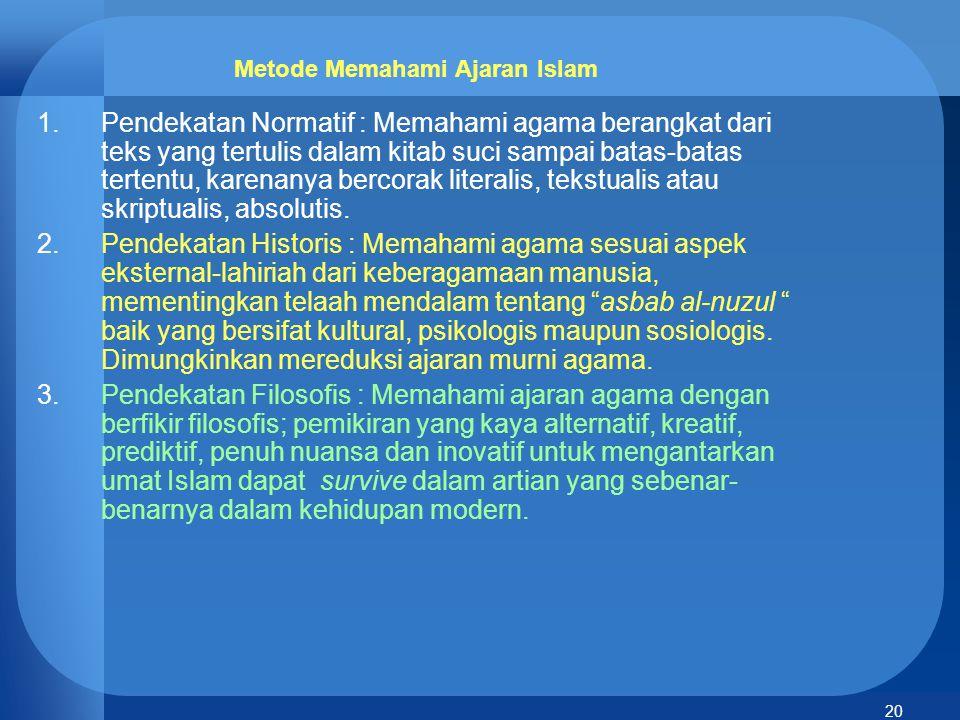 21 BAB II KONSEP KETUHANAN DALAM ISLAM  Filsafat Ketuhanan Dalam Islam  Keimanan dan Ketaqwaan  Implementasi Iman dan Taqwa dalam Kehidupan Modern