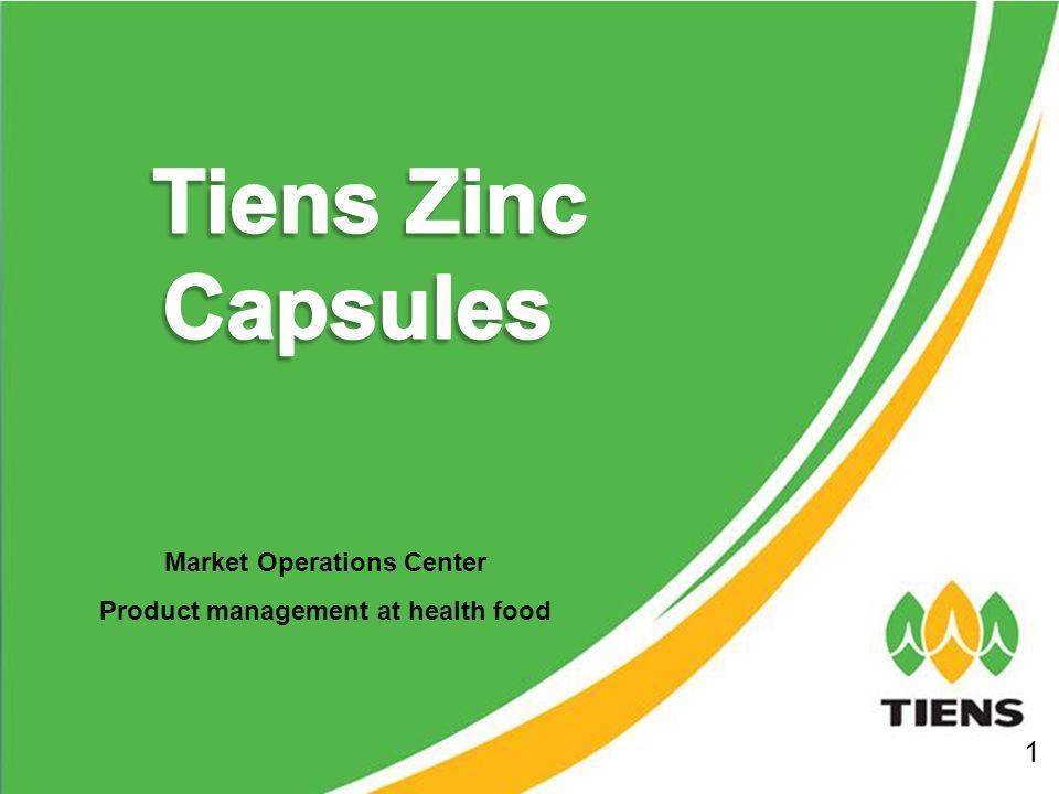 Sumber makanan Zinc 15 mg Zinc ada pada bebrapa makanan berikut : 2,5 kg Daging 1 ekor Ikan gurame 24 buah Terong 2kg lebih 1,5 kg lebih tepung gandum 57buah Apel 12