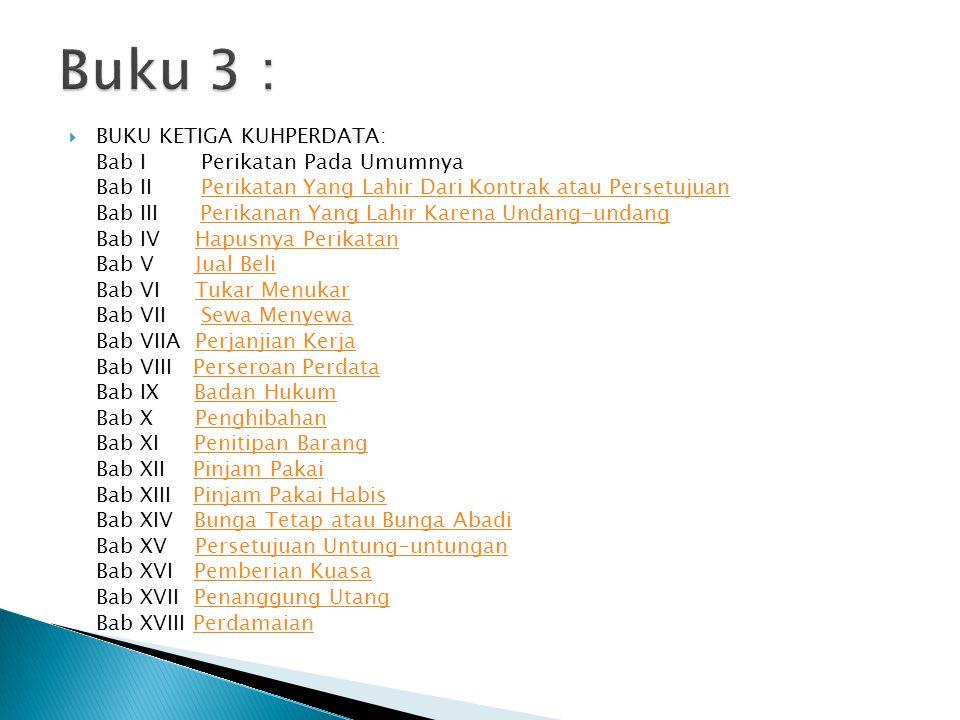 Bank Perkreditan Rakyat dilarang :  a.menerima simpanan berupa giro dan ikut serta dalam lalu lintas pembayaran;  b.melakukan kegiatan usaha dalam valuta asing;  c.melakukan penyertaan modal;d.melakukan usaha perasuransian; Izin usaha Bank Umum dan Bank Perkreditan Rakyat diberikan oleh Menteri setelah mendengar pertimbangan Bank Indonesia.