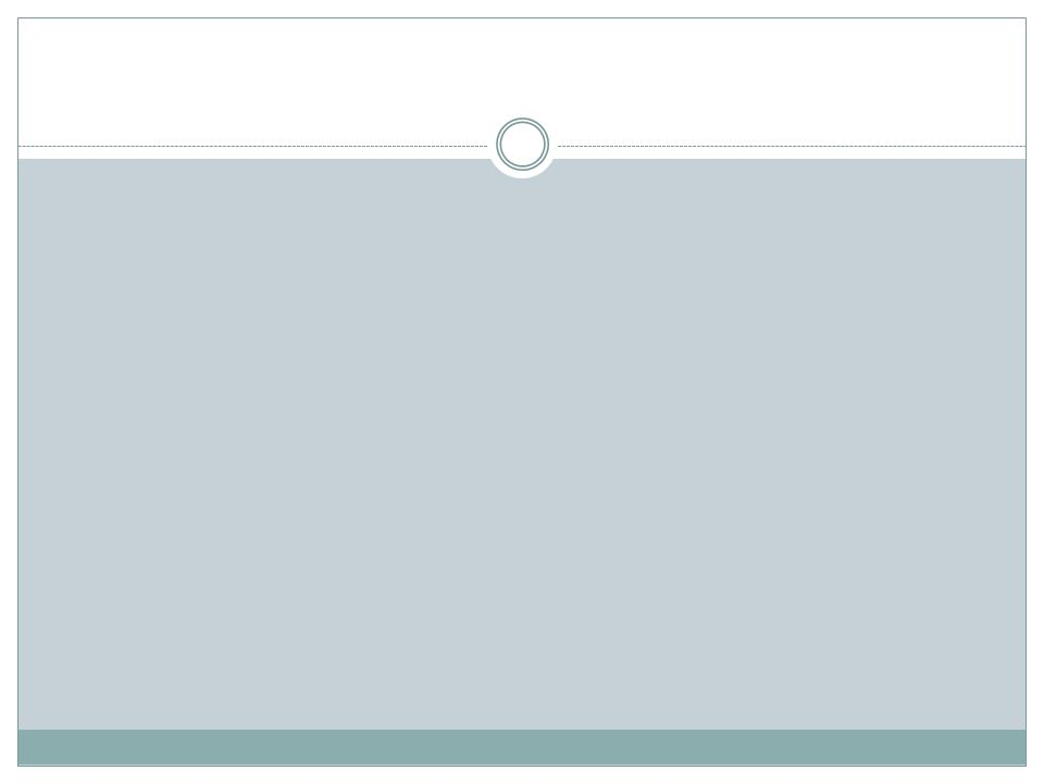 U-chart u¯ = ∑ ci/n n ¯ = ∑ ni/g g = banyaknya observasi Model Individu BPA-u = u¯ + 3 √ (u¯ /ni) BPB-u = u¯ - 3 √ (u¯ /ni) Model Rata-rata BPA-u = u¯ + 3 √ (u¯ /n¯) BPB-u = u¯ - 3 √ (u¯ /n¯)