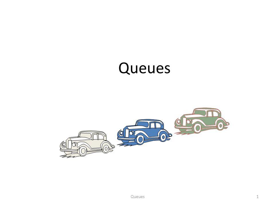 Queues1