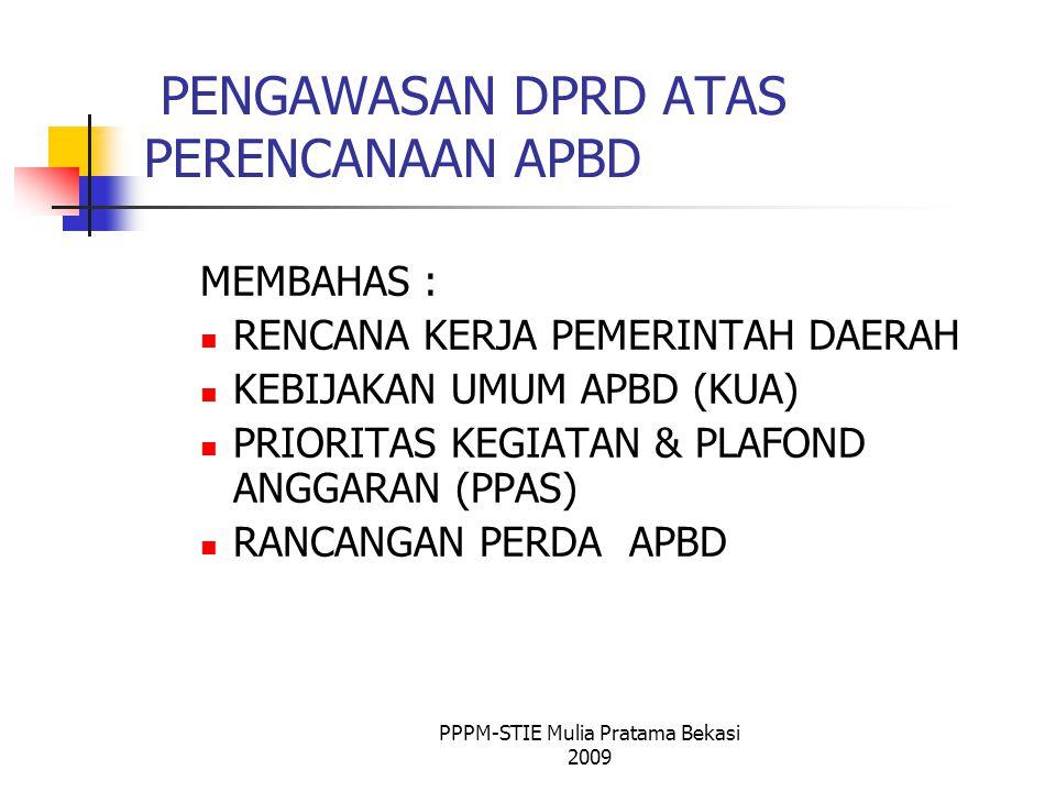 Tahapan dan Proses LKPJ Akhir Masa Jabatan 6 bulan sebelum masa jabatan KDh berakhir, DPRD memberitahukan secara tertulis kepada KDh dengan tembusan MDN mengenai akan berakhirnya masa jabatan KDh ybs.