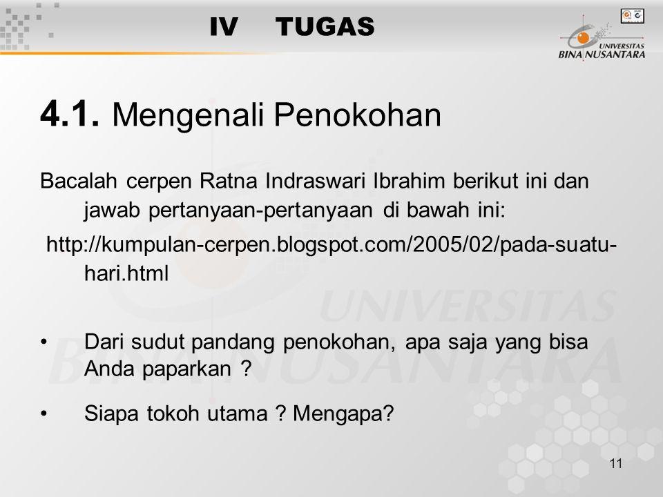 11 IVTUGAS 4.1.