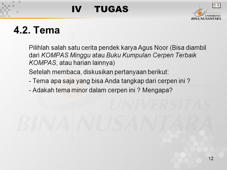 12 IVTUGAS 4.2.