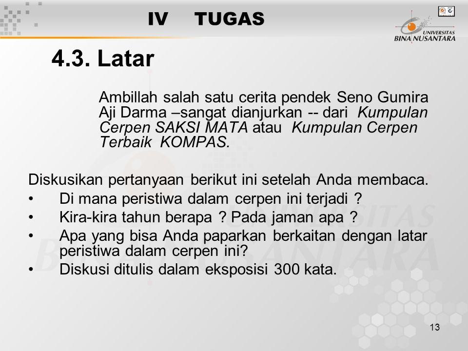 13 IVTUGAS 4.3.