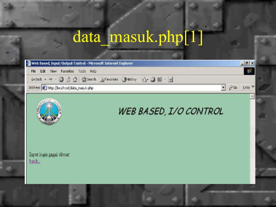 data_masuk.php[1]