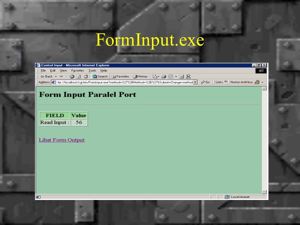 FormInput.exe