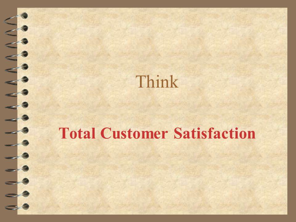 Kunci Keberhasilan 4 Creativity 4 Customizability 4 Convenience