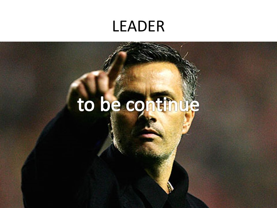  Jose Mourinho melewati musim pertamanya dengan Inter Milan di Italia pada musim 2008/2009 dengan sukses kala Inter merebut gelar ke-17 Liga Italia S