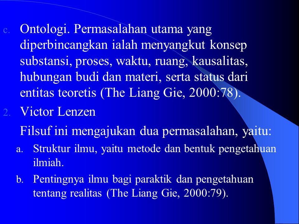 c.Ontologi.