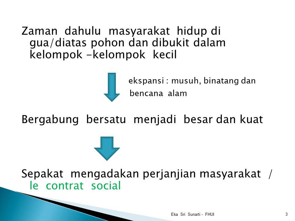 1.Tarif pajak yang proposional/sebanding ; Contoh : Pajak pertambahan Nilai.