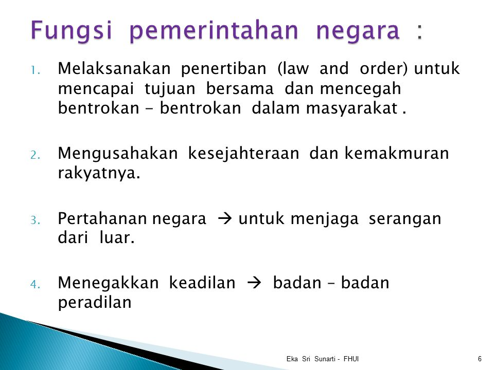 3.Hukum Pajak dengan hukum Perdata :  Dalam mencari dasar perhitungan pemungutannya berdasarkan taatbestand (keadaan, kejadian dan perbuatan hukum ) yang bergerak dalam bidang hukum perdata.