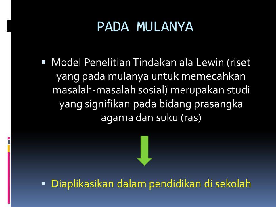 DAFTAR PUSTAKA Hikmawati, Fenti. 2010. Bimbingan Konseling. Jakarta: PT RajaGrafindo Persada.