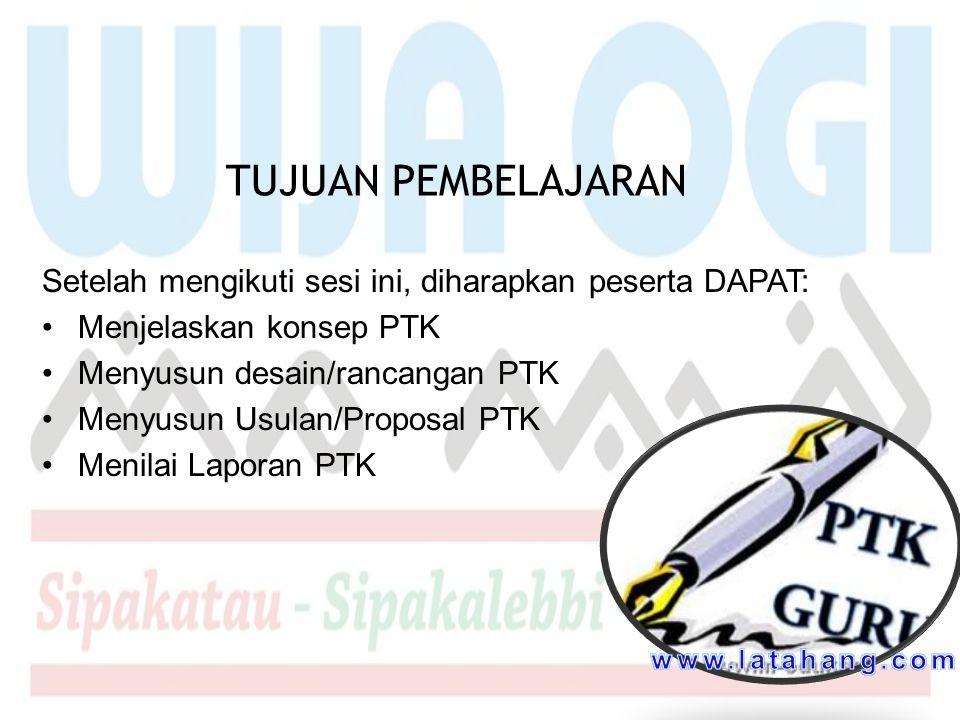 3.Perumusan dan Pemecahan Masalah a. Rumusan masalah dalam bentuk rumusan masalah PT/PTK b.