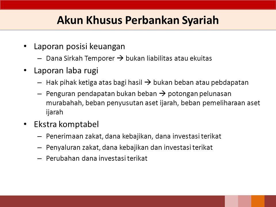 Karakteristik Akad Istishna' kriteria: a.memerlukan proses pembu atan setelah akad disepakati; b.