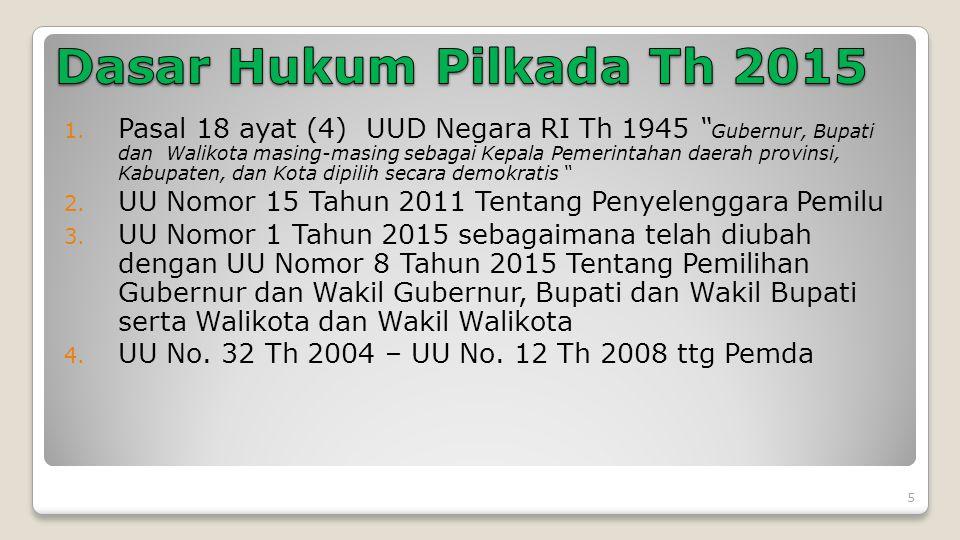 4 1.Panitia Pemilihan Kecamatan, selanjutnya disingkat PPK, adalah panitia yang dibentuk oleh KPU Kabupaten/Kota untuk melaksanakan Pemilu di tingkat