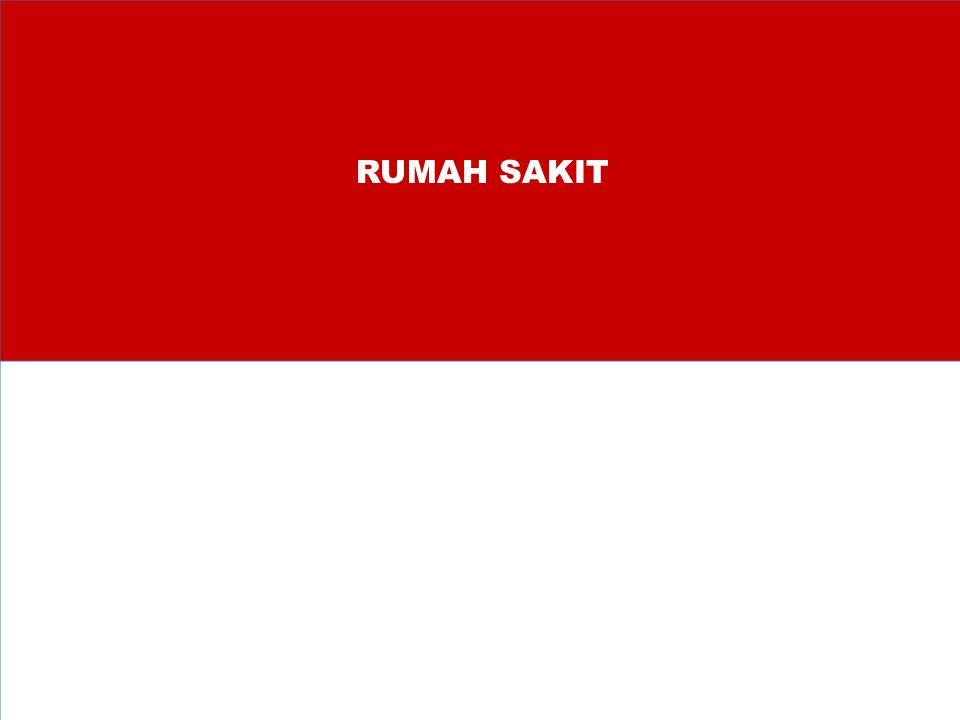 RUMAH SAKIT