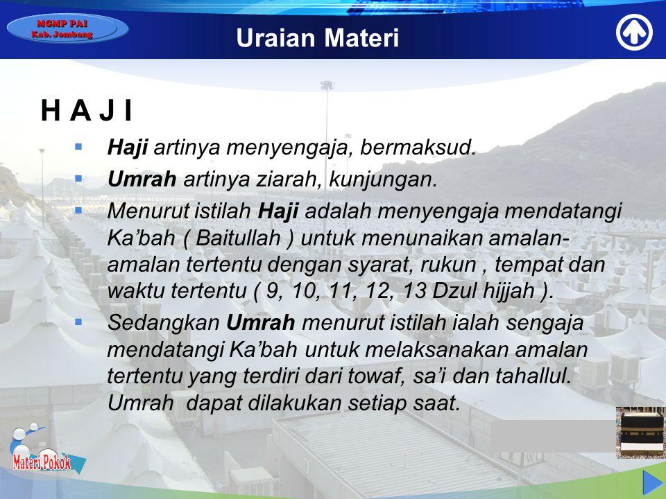 MGMP PAI Kab. Jombang Uraian Materi PENGELOLAAN ZAKAT DI INDONESIA  Untuk kepentingan pengumpulan, pengelolaan dan pembagian zakat di Indonesia dilak