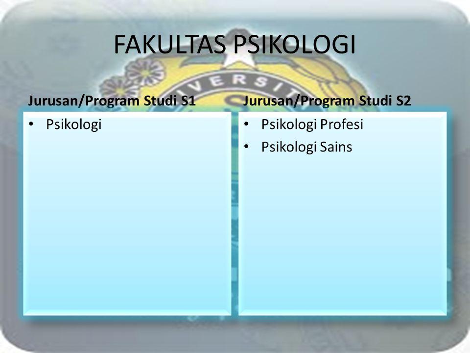 INFORMASI LEBIH LANJUT: Twitter : @anak_USU @InfoUSU Web Resmi: http://usu.ac.id/id/