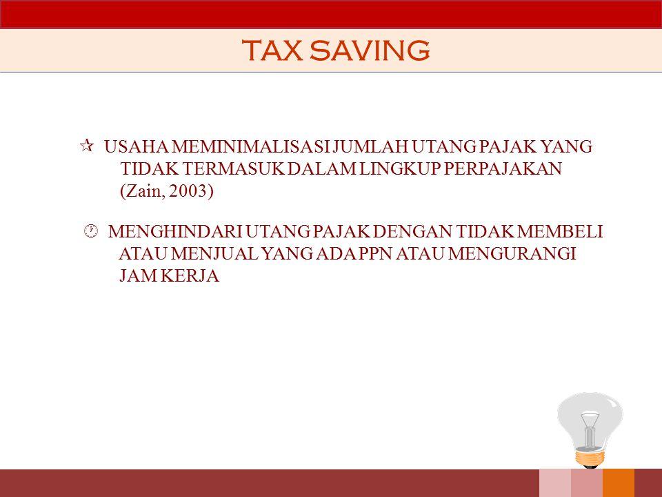 Soal 10 Syarat agar WP Badan memperoleh penurunan tarif 5% adalah...