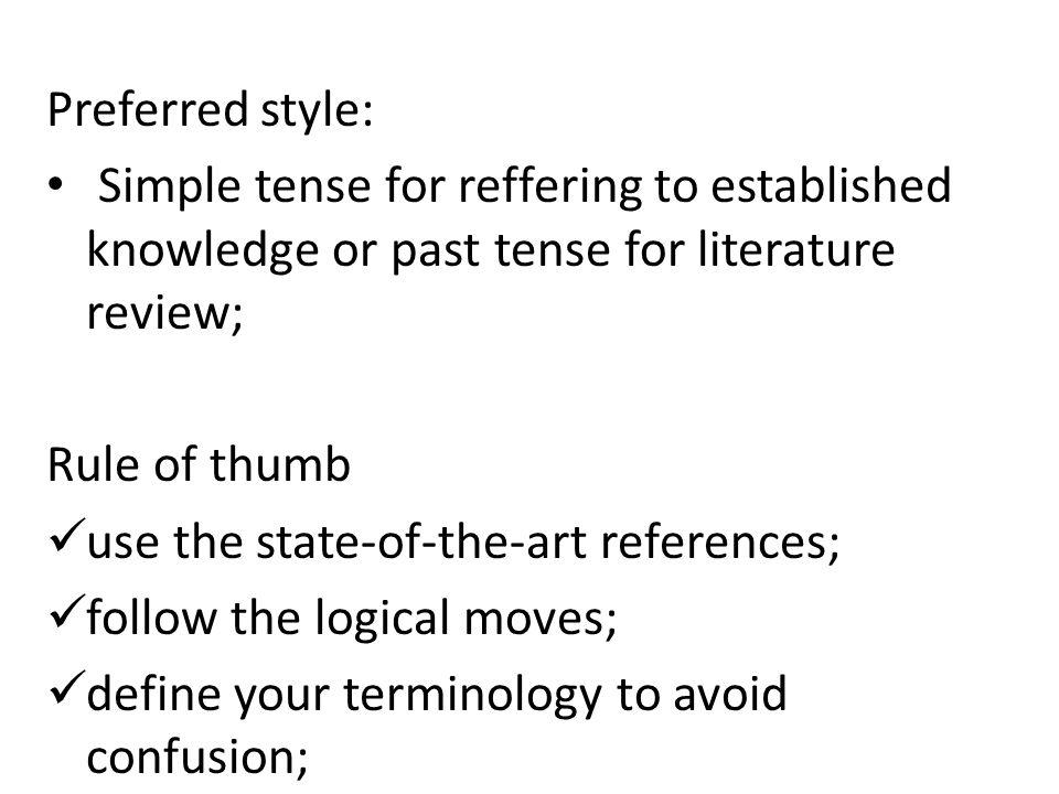 16.Penggunaan kata di mana yang tidak benar. di mana /di ma·na/ pron 1.